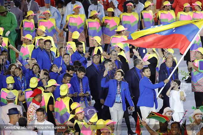 ceremonia_venezuela_inauguracion_rio2016_skyros_05082016_7