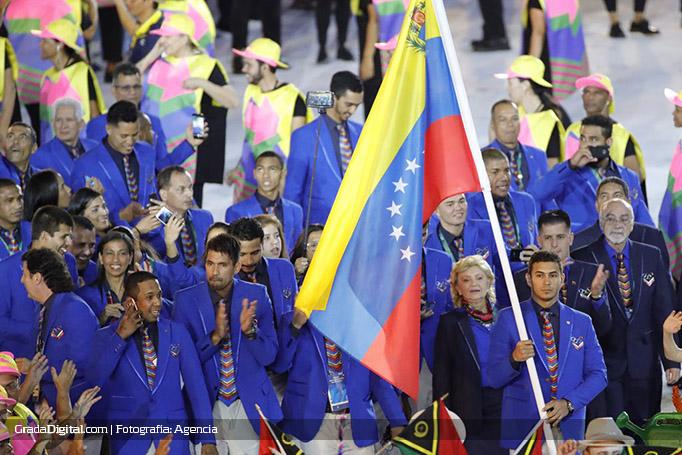 ceremonia_venezuela_inauguracion_rio2016_skyros_05082016_8