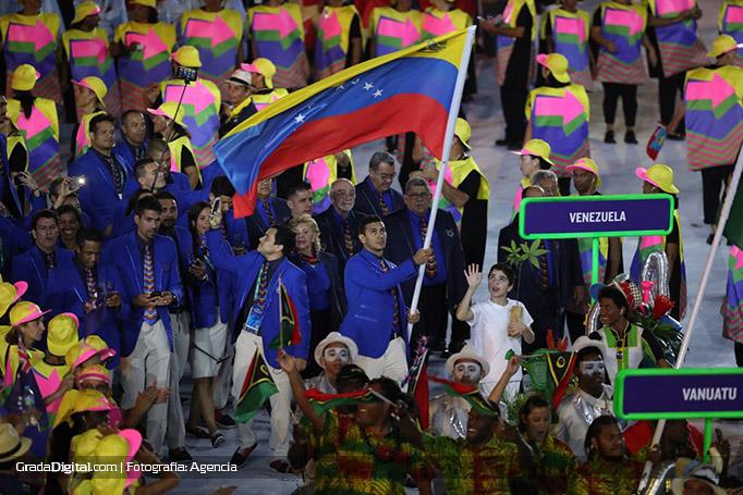 ceremonia_venezuela_inauguracion_rio2016_skyros_05082016_9