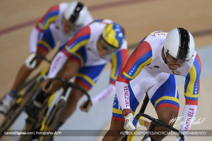ciclismo_velocidad_rio2016_11082016