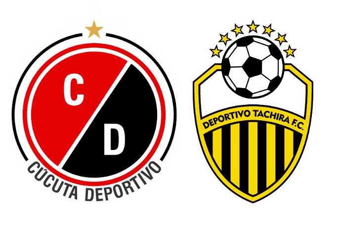 cucuta_deportivo_tachira