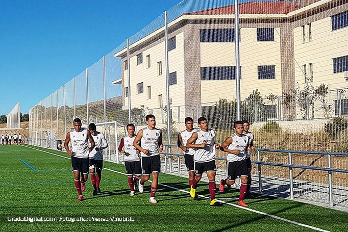 entrenamiento_venezuela_s20_06082016