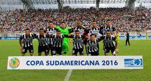 Zamora FC alista su logística para recibir a Montevideo Wanderers