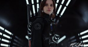 #EnOffside! | Star Wars estrena nuevo trailer con Rogue One