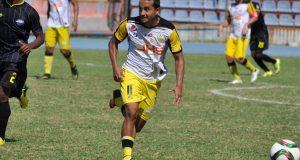 Táchira ganó en Maracaibo