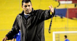 +FOTOS | Así el Zamora FC llegó y entrenó en Guayaquil