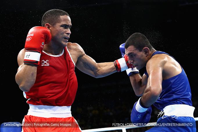 gabriel_maestre_boxeo_juegos_olimpicos_08082016_1