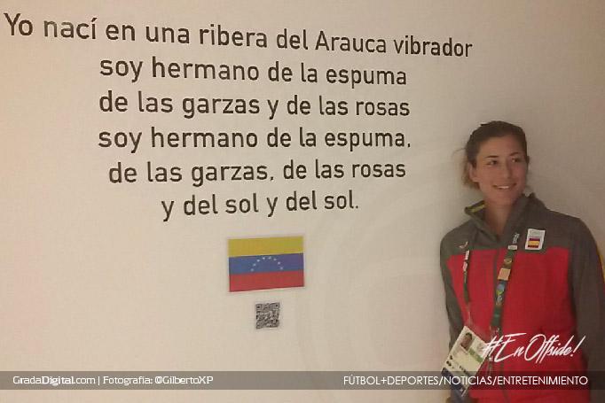 garbine_muguruza_venezuela_espana_tenis_rio2016_10082016_3