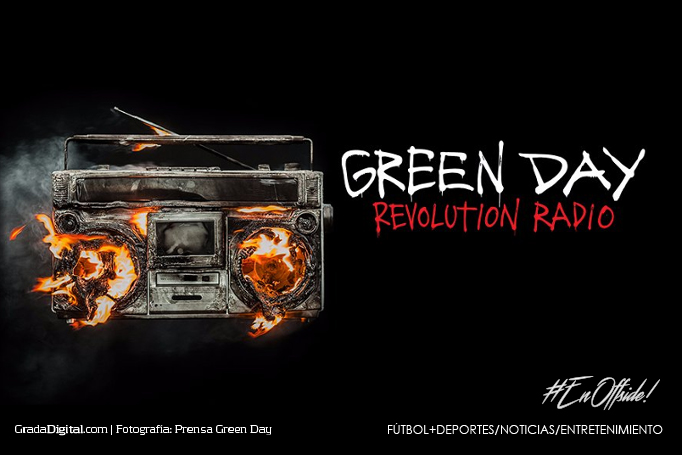 green_day