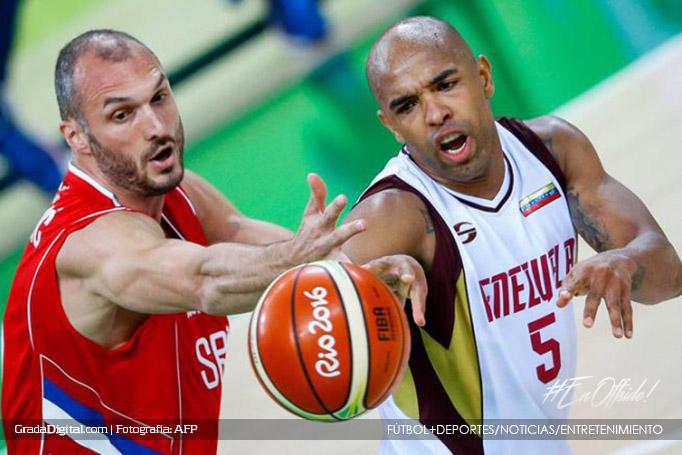 gregory_vargas_venezuela_serbia_baloncesto_rio2016_06082016