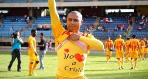 Aragua FC sumó su segunda victoria seguida
