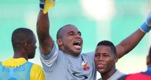 +FOTOS   ¡Venezolanos comandaron el título en la Liga Dominicana de Fútbol!