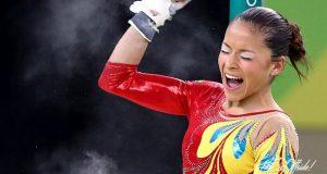 Rio 2016 | Jessica López logra la mejor actuación olímpica de Venezuela en gimnasia
