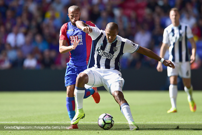 jose_salomon_rondon_crystal_palace_west_bromwich_albion_13082016_1