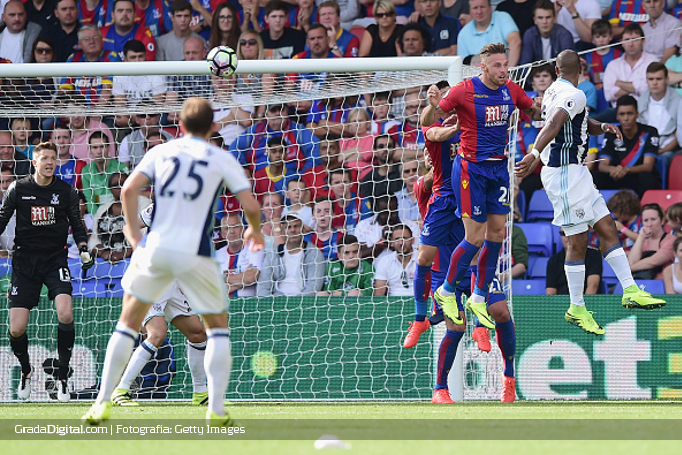 jose_salomon_rondon_crystal_palace_west_bromwich_albion_13082016_2