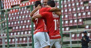 Proceso de Leo González inicia con victoria