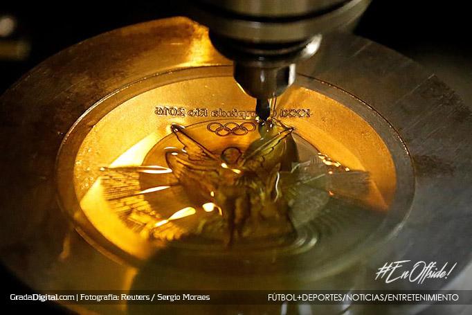 medalla_proceso_rio2016_15082016