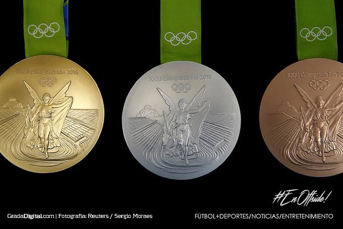 medalla_proceso_rio2016_15082016_5