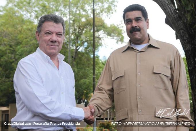nicolas_maduro_venezuela_juan_manuel_santos_colombia_11082016