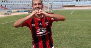 Pluchino pone el gol del triunfo en Maracaibo para el Lara