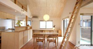 Homify nos enseña: El piso de vinil, una excelente alternativa para decorar tu hogar