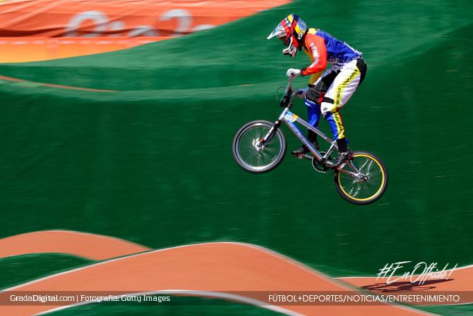 stefany_hernandez_venezuela_juegos_olimpicos_rio_17082016