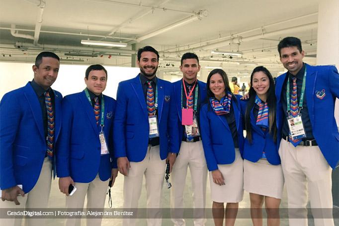 uniformes_skyros_inauguracion_rio2016_05082016