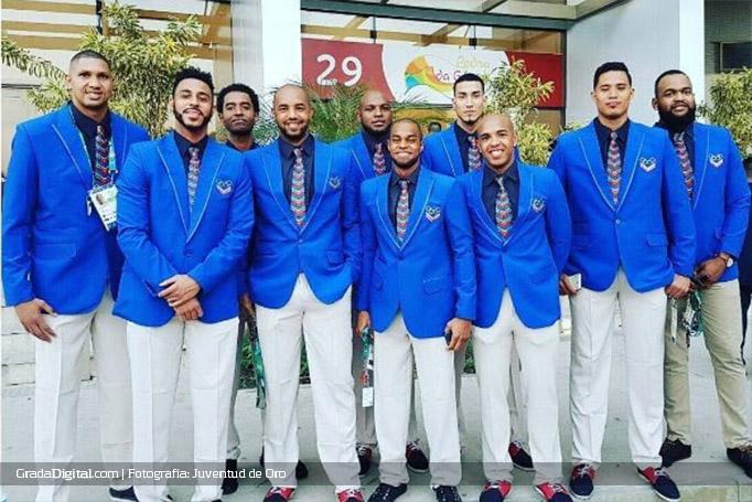 uniformes_skyros_inauguracion_rio2016_05082016_2