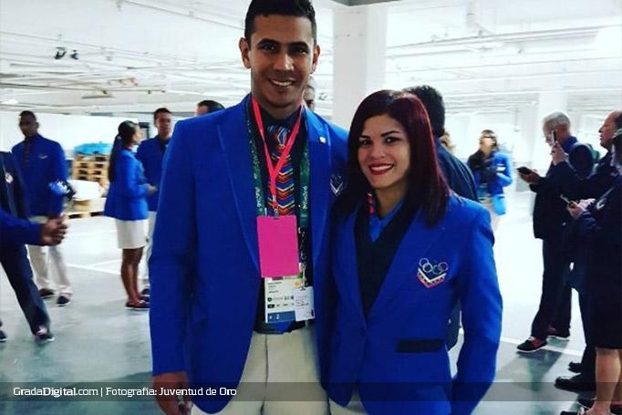 uniformes_skyros_inauguracion_rio2016_05082016_3