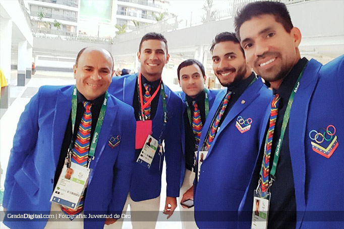 uniformes_skyros_inauguracion_rio2016_05082016_5