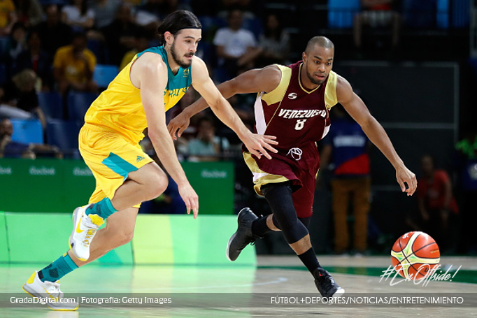 venezuela_australia_baloncesto_14082016