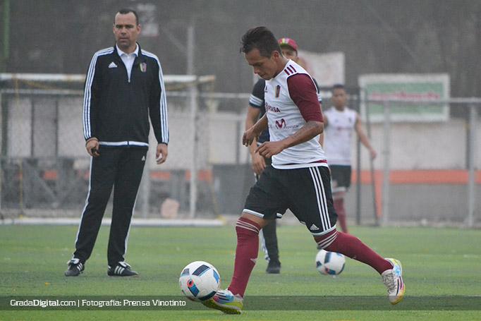 venezuela_entrenamiento_sub20_03082016