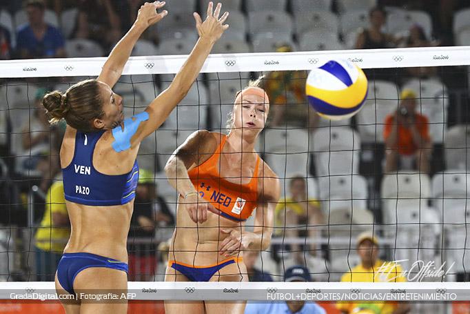 voleibol_femenino_rio2016_06072016