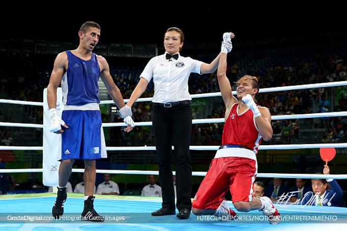 yoel_finol_venezuela_boxeo_juegos_olimpicos_rio_17082016_1