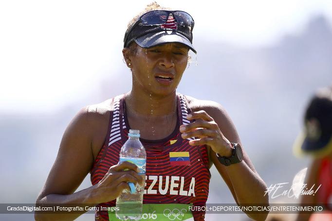 yolimar_pineda_maraton_juegos_olimpicos_14082016