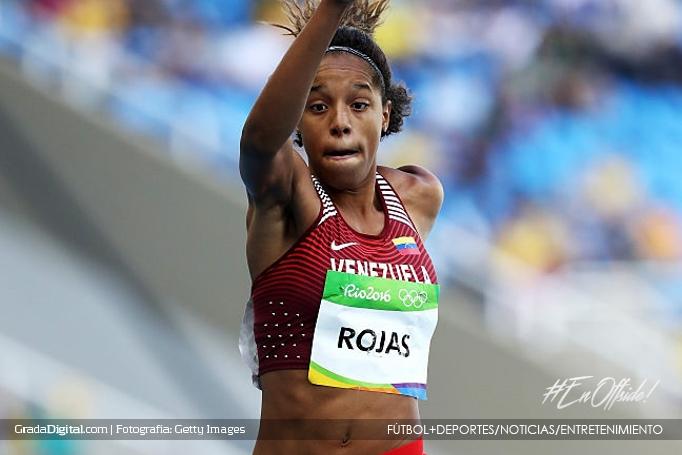 yulimar_rojas_salto_triple_juegos_olimpicos_rio_13082016