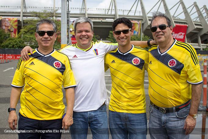aficionados_colombia_venezuela_01092016