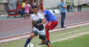 'Cariaco' González guía a la victoria al Monagas