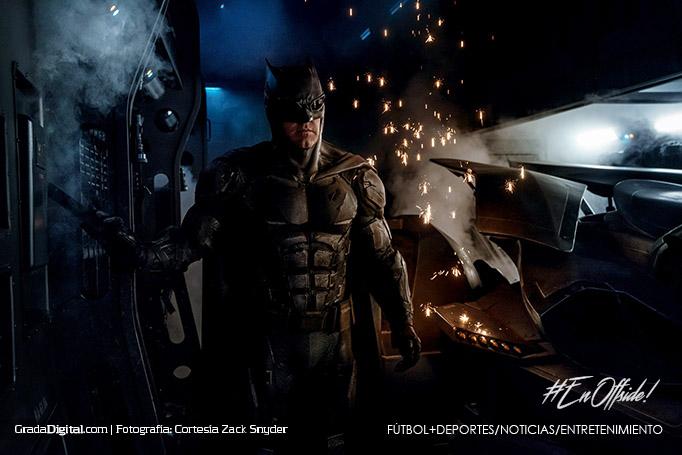 batman_traje_ben_affleck_justiceleague_14092016