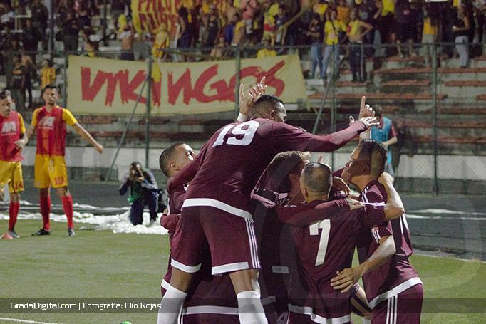 celebracion_carabobo_aragua_11092016_2