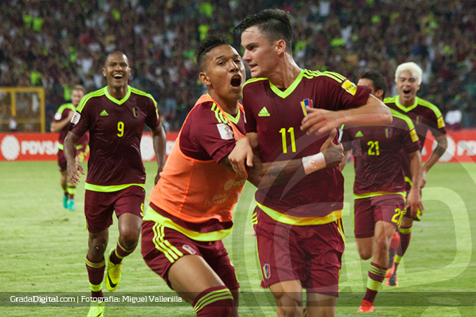 celebracion_golañor_venezuela_argentina_merida_06092016