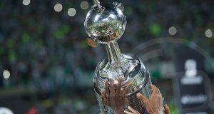 ¡Bombazo! La Copa Libertadores tiene nuevo formato y definición del campeón