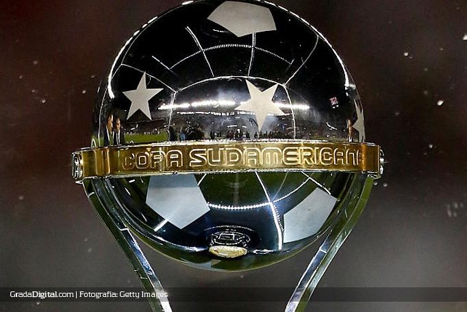 copa_sudamericana