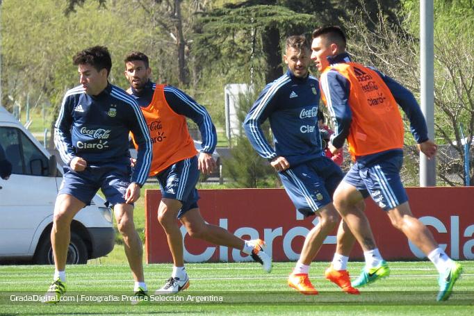 entrenamiento_argentina_02092016