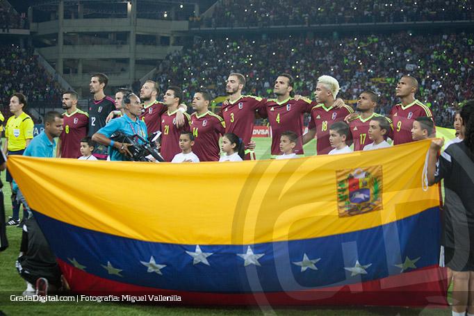 equipo_venezuela_argentina_merida_06092016