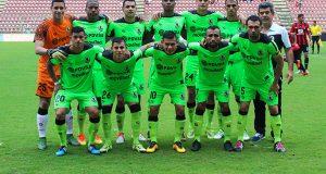Zamora buscará meterse en semifinales de Copa Venezuela ante el Deportivo Lara
