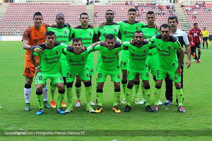 equipo_zamorafc_lara_copavenezuela_05092016