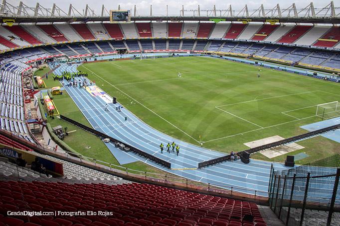 estadio_metropolitano_barranquilla_colombia_venezuela_01092016