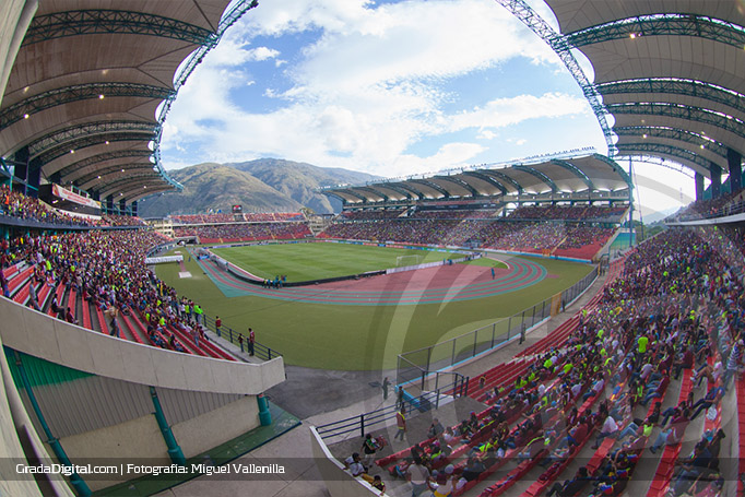 estadio_metropolitanodemerida_venezuela_argentina_06092016
