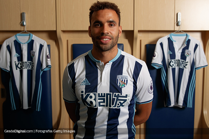 hal_robson-kanu_west_bromwich